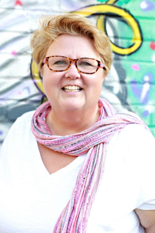 Katrina Kalb