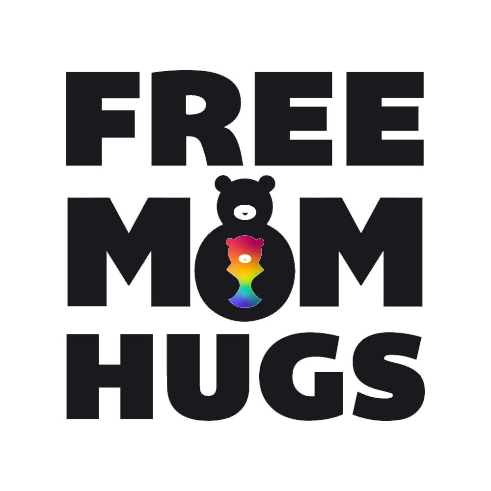 Free Mom Hugs