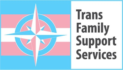 TransFamily Support Services