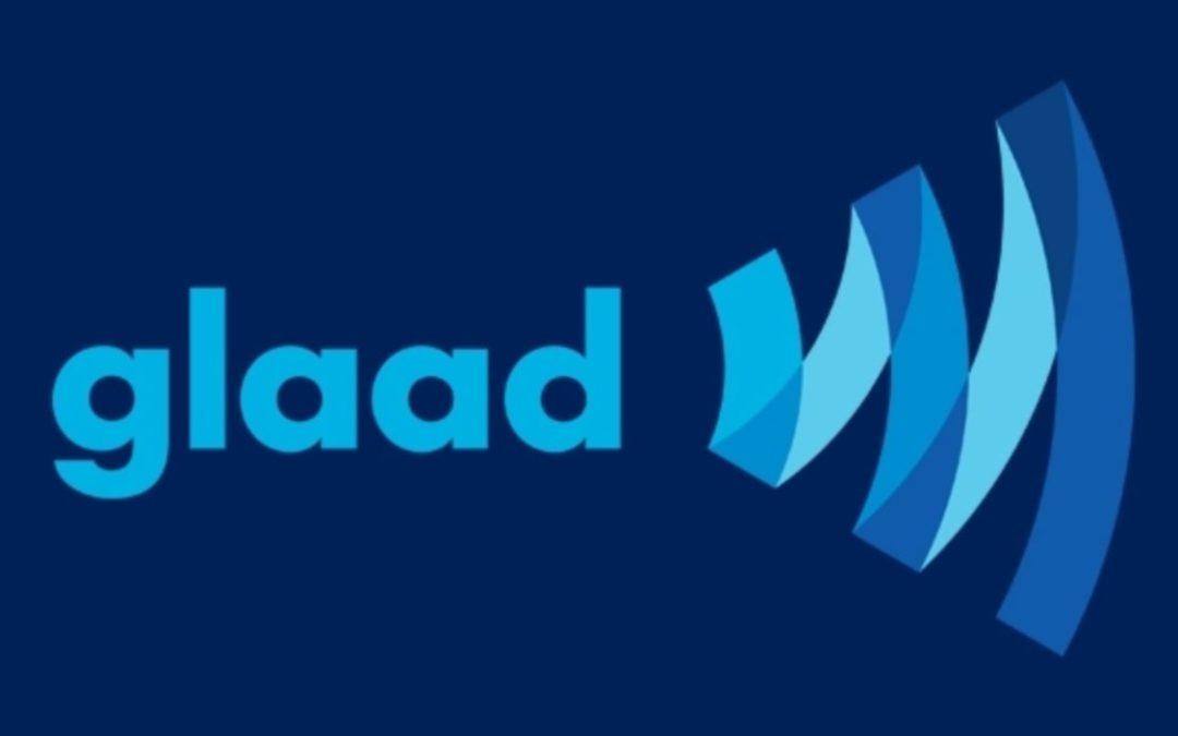 GLAAD®