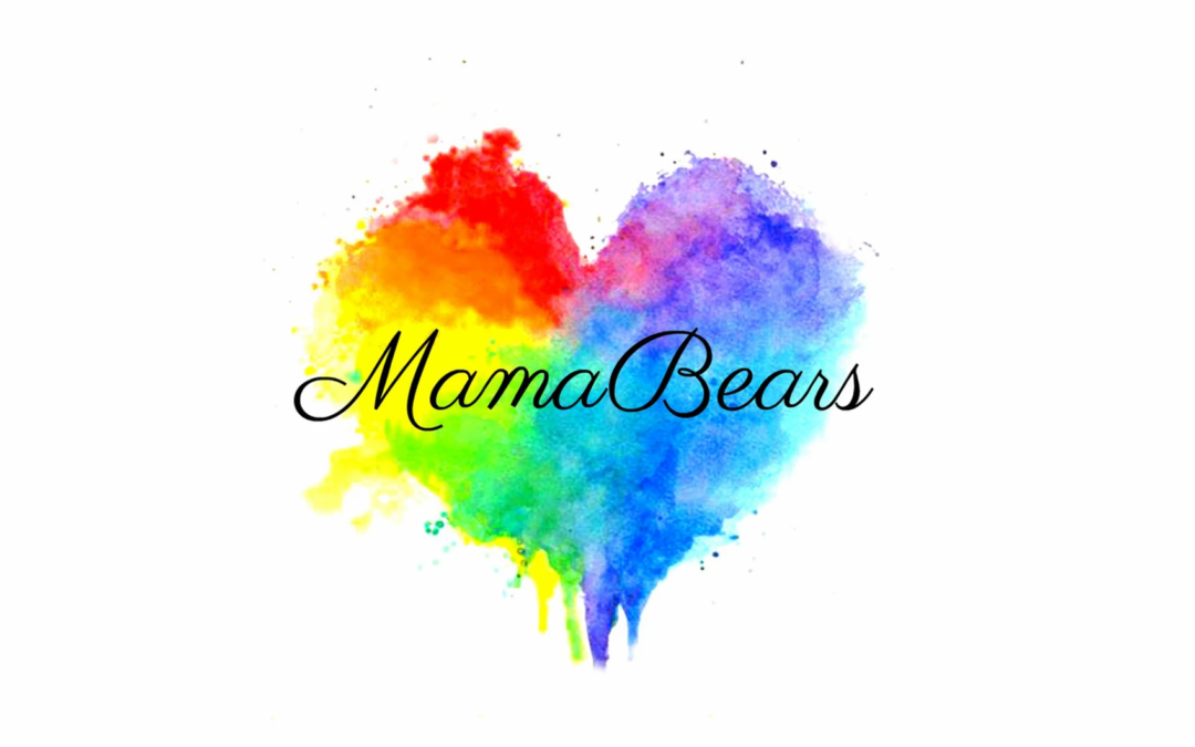 The Real Mama Bears